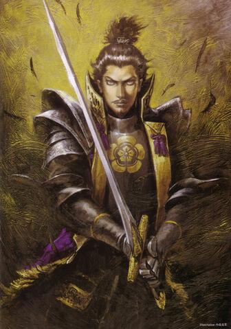 File:Nobunaga-sw3-art.jpg