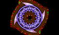 Summoning Gate - 2nd Weapon (HW)