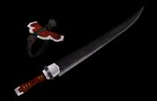 Twin Blades 3 (TKD)