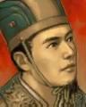 Yuan Yin (ROTK6)