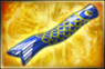 4th Weapon - Sanzang (WO4)