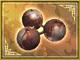 Hachiman Bells (SWC)