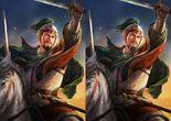 Liu Bei (ROTK13)