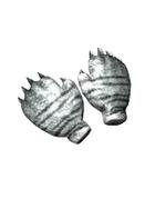 Male Arms 8C (DWO)