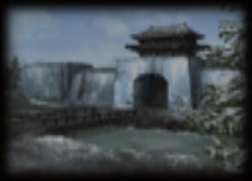 File:Tong Gate (DW4).png