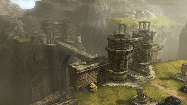 File:Twilight Lands - HW.jpg