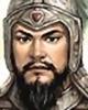 Wang Shuang (ROTKB)