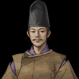 Yoshiaki Ashikaga (TR4)