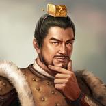 Zhang Xiu (1MROTK)