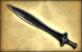 File:2-Star Weapon - Heavens Slicer.png