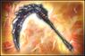 2nd Weapon - Orochi X (WO4)