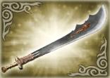 File:4th Weapon - Gan Ning (WO).png