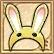 Bunny Hood (HWL)