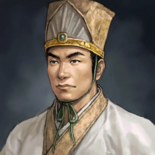 Chen Qun (ROTK9)