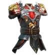 Crimson Armor (DWU)