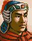 Ding Feng (ROTK5)