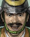 Kagetake Asakura (NASTS)
