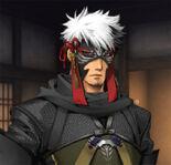 Momoji-mask-getenhana