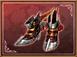 Power Weapon - Naotora Ii (SWC2)