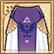 Royal Skirt 2 (HWL)