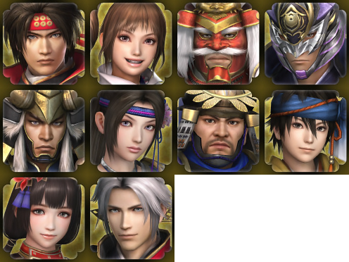 File:SW4 PSN Icons Set 3.PNG