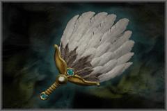 File:Warlord Fan (DW4).png