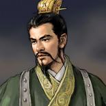 Yang Fu (ROTK9)