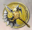 File:2nd Rare Weapon - Katsuie.png