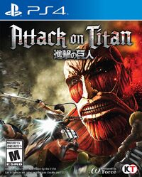 Attackontitan-uscover