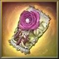 File:DLC Weapon - Gracia (SW4).png