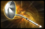 File:DLC Weapon - Scooper.png