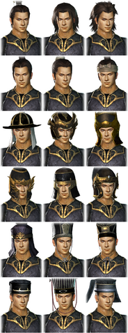 File:General - Headgear (DW7).png