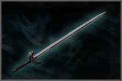 File:High Sword (DW4).png