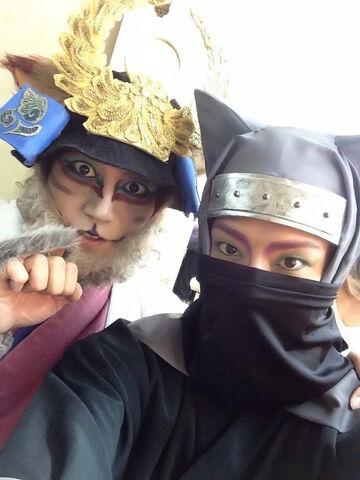 File:Ieyasu-nobunyagayabou-theatrical.jpg