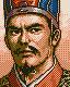Wang Lang (ROTK5)