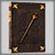 Bladestorm Achievement 5