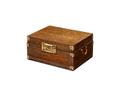 Box 1 (DWO)