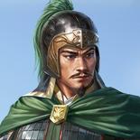 Cheng Gongying (1MROTK)