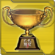 Dynasty Warriors - Gundam 3 Trophy 5