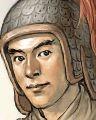 Han Xian (ROTK7).png