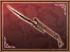 Power Weapon - Magoichi Saika (SWC)
