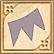 Sheikah Facepaint 2 (HWL)
