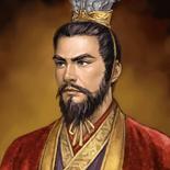 Sun Quan (ROTK10)