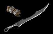 Twin Blades 7 (TKD)