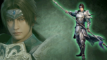 Zhao Yun Wallpaper (DW9 DLC)