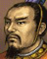 Zhuge Jin (ROTK2PS)