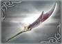 3rd Weapon - Zhang Liao (WO)