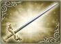4th Weapon - Liu Bei (WO)