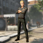 Attackontitan2-reiner-casualdlc