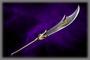 Crescent Blade (Bodyguard)